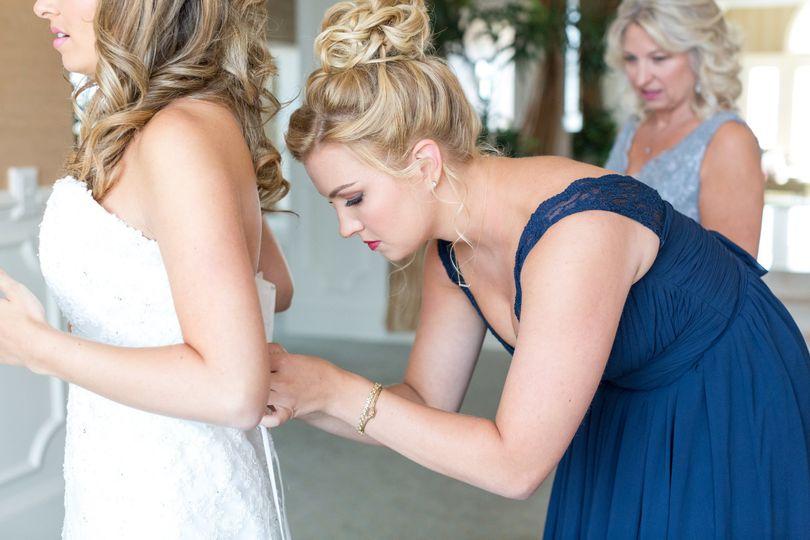 bride prep 116 of 235