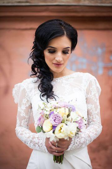 Stella Fatale Beauty Health Toms River Nj Weddingwire