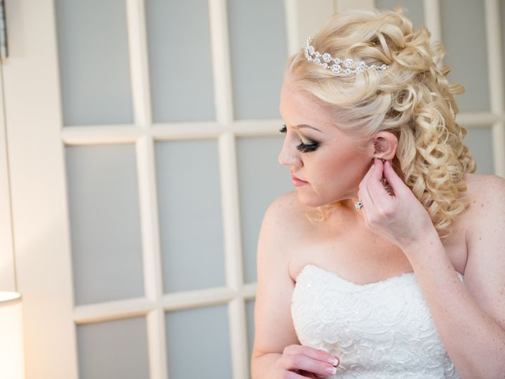 Tmx 1456678459075 0129 Toms River, NJ wedding beauty
