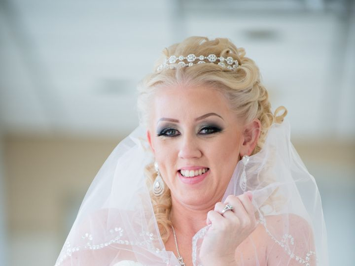 Tmx 1456678571383 0400 Toms River, NJ wedding beauty