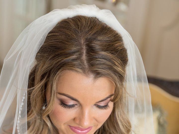 Tmx 1508804340220 Bride Prep 210 Of 235 Toms River, NJ wedding beauty