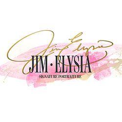 Jim & Elysia