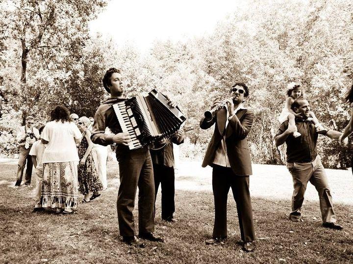 Tmx 1441233985980 1393589445382568899913249376112n San Francisco wedding band