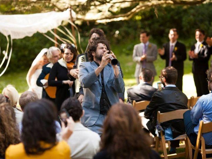 Tmx 1441233992438 145795940329673682056498752276393123456n San Francisco wedding band