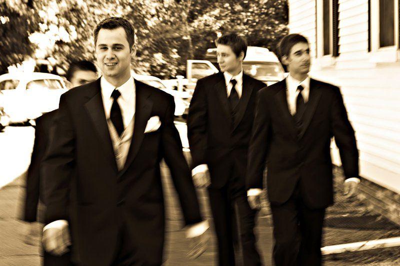 WeddingsEngagementsGallery11