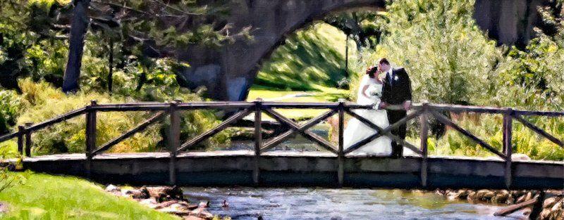 WeddingsEngagementsGallery12