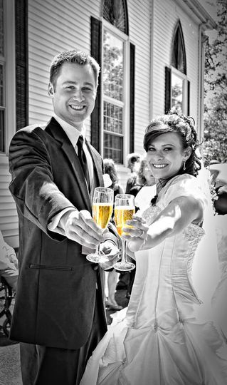 WeddingsEngagementsGallery13