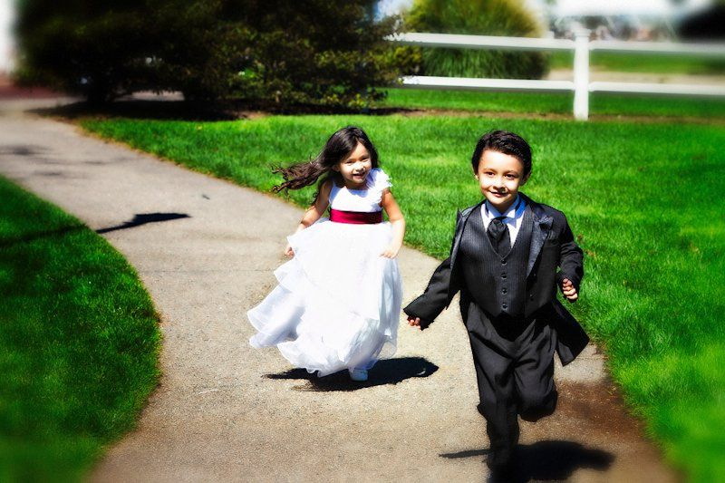 WeddingsEngagementsGallery14