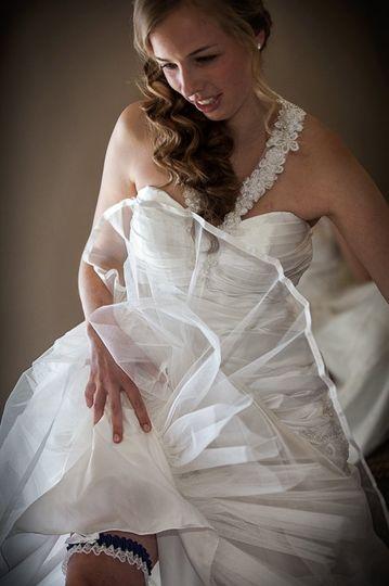 WeddingsEngagementsGallery16