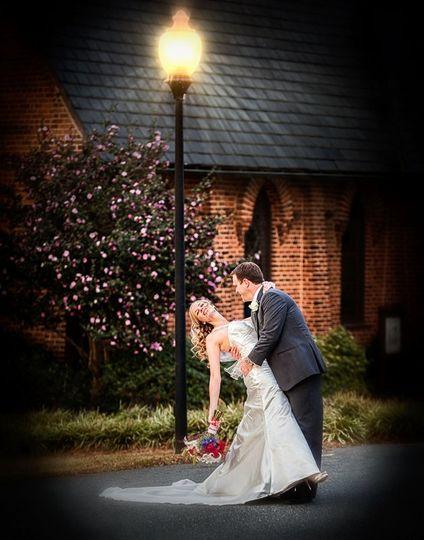 WeddingsEngagementsGallery18