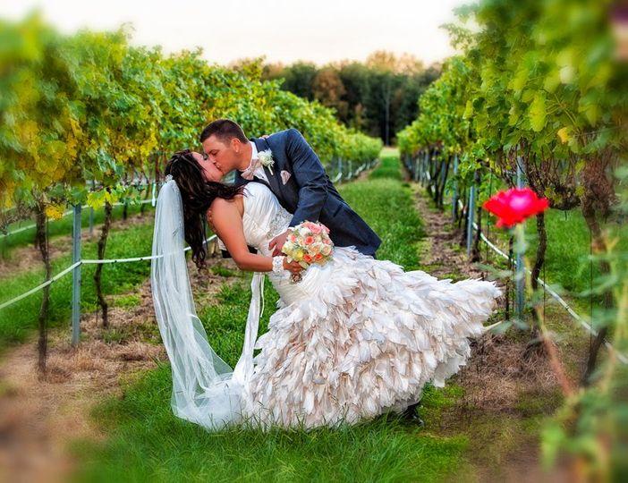 WeddingsEngagementsGallery110