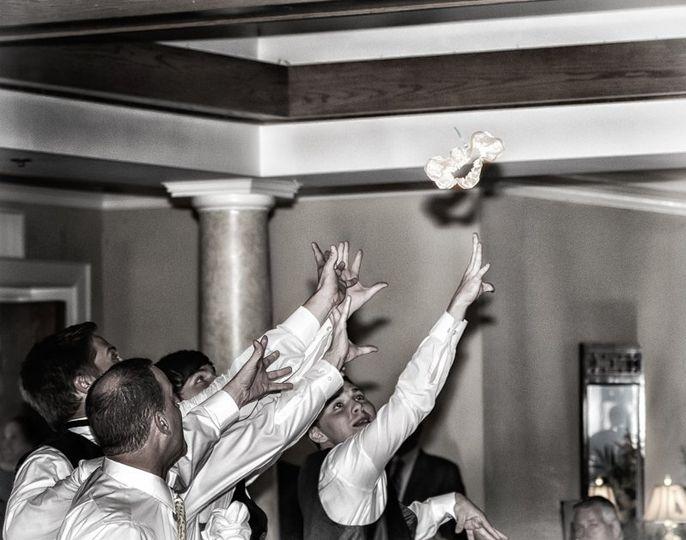 WeddingsEngagementsGallery112