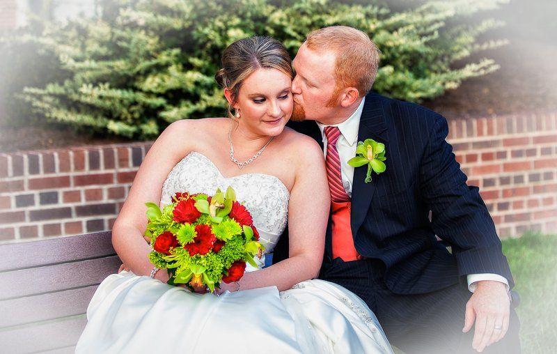 WeddingsEngagementsGallery21