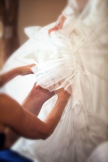 WeddingsEngagementsGallery22