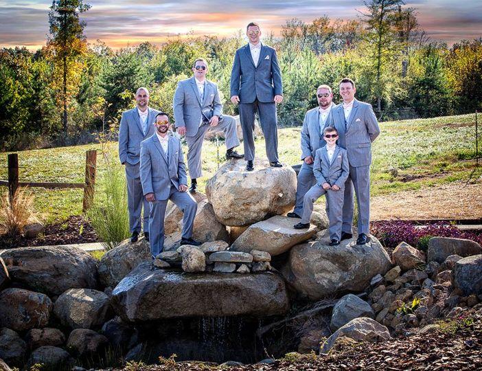 WeddingsEngagementsGallery23