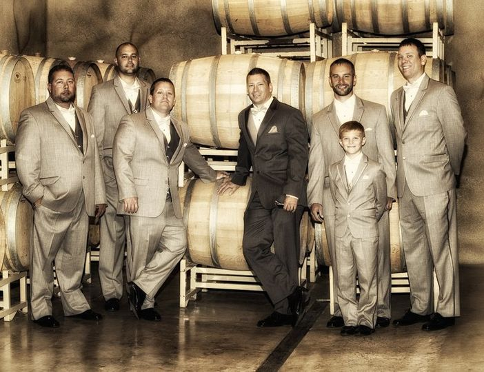 WeddingsEngagementsGallery24