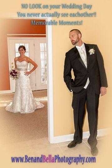 WeddingsEngagementsGallery26