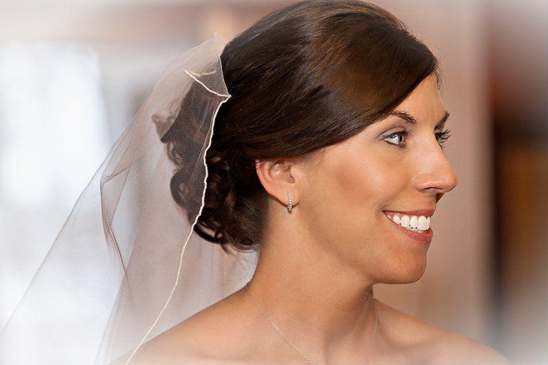WeddingsEngagementsGallery712