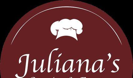 Juliana's Catering