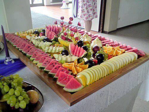Tmx 1518632755 94c5458ce86920ad 1518632754 04c4220a6085791b 1518632750556 28 O  16  Sudbury, MA wedding catering