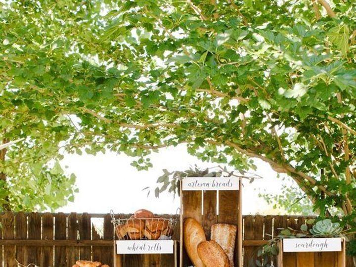 Tmx 1518632756 7f432b791a827933 1518632755 6d70acd30dc7ac25 1518632750560 30 O  18  Sudbury, MA wedding catering