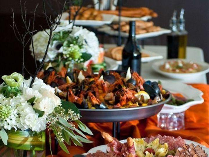 Tmx 1518632756 De8e76548456ac1c 1518632754 3564cc15428879b7 1518632750559 29 O  17  Sudbury, MA wedding catering