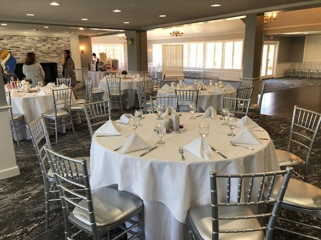 Tmx 1524484478 7600f93fc51ffac6 1524484477 0b6a24b773c2c76b 1524484476606 5 Table Set 2 Sudbury, MA wedding catering