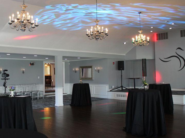 Tmx 1533829726 B55f1e41d58c7b17 1533829723 9bc16e5ea0211216 1533829700243 10 Stow Dancefloor Sudbury, MA wedding catering