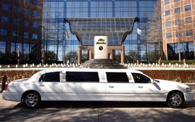Tmx 1301250217911 White10 Dallas wedding transportation