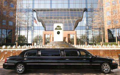 Tmx 1301250251739 10passb Dallas wedding transportation