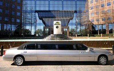 Tmx 1301250280176 52 Dallas wedding transportation