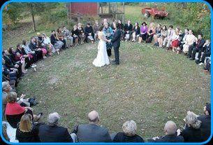 Tmx 1359750137567 Ajaweddingcircle Guilford, Connecticut wedding officiant