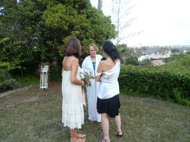 Tmx 1377285871189 P7250753 Guilford, Connecticut wedding officiant