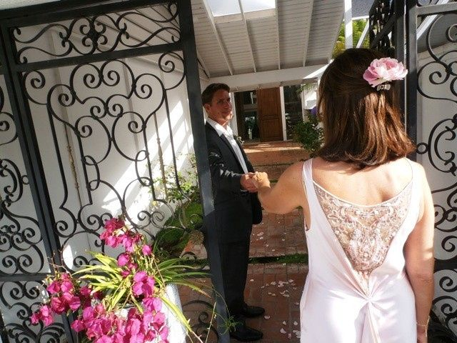 Tmx 1377522976399 P7250691 Guilford, Connecticut wedding officiant
