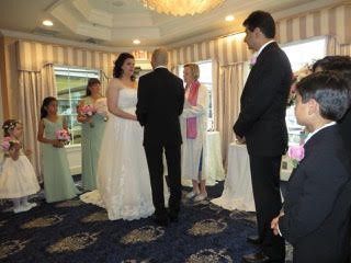 Tmx 1486740488752 Unnamed 1 Guilford, Connecticut wedding officiant