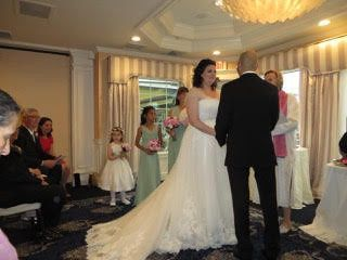 Tmx 1486740488764 Unnamed 2 Guilford, Connecticut wedding officiant