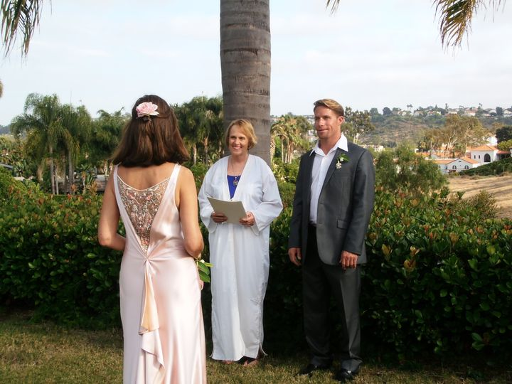 Tmx 1488923296154 P7250706 Guilford, Connecticut wedding officiant