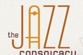 The Jazz Conspiracy