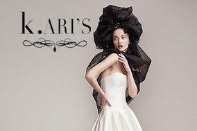 Kari's Bridal