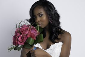 WhitDCouture Pro Makeup Artistry