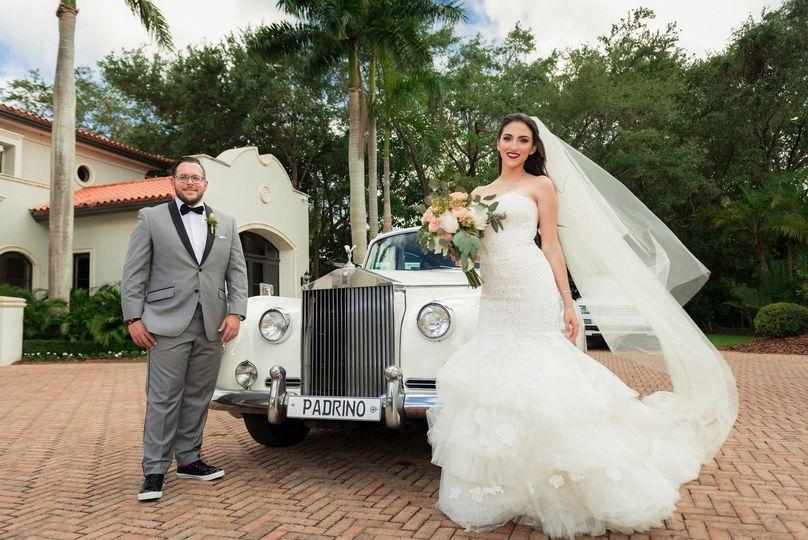 29 sam and chris wedding 0624 51 906782 1566226257