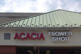 Acacia Flower Shop