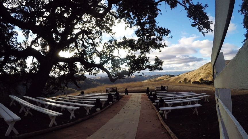 mt diablo ranch
