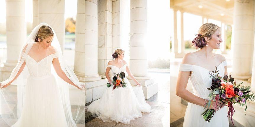 wedding wire0001