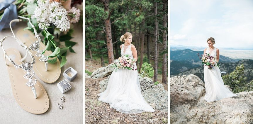 weddingwire0002