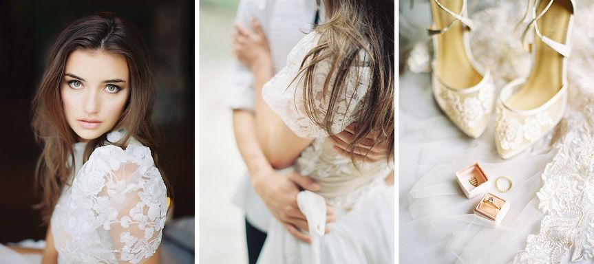 weddingwire0004