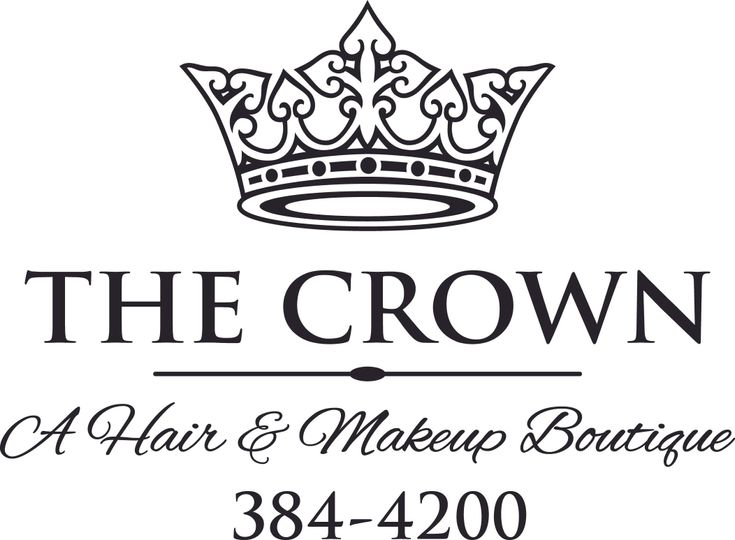 6176ed90fb7262fe The Crown B W