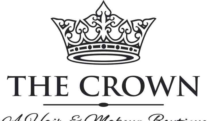 The Crown A Hair & Makeup Boutique