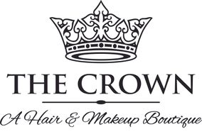 The Crown A Hair & Makeup Boutique