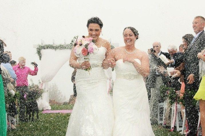 Tmx 1457549602136 2 Brides South Berwick wedding beauty